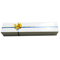 Select Long Stem Bouquet Box